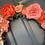 Thumbnail: Love Pink Floral Wreath