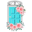 Happy Door Door.png