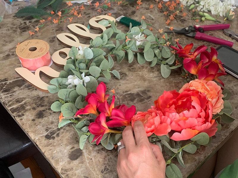 wreath%20making%202_edited.jpg