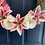 Thumbnail: Pink and White Stargazer Lily