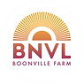 Boonville Logo.png