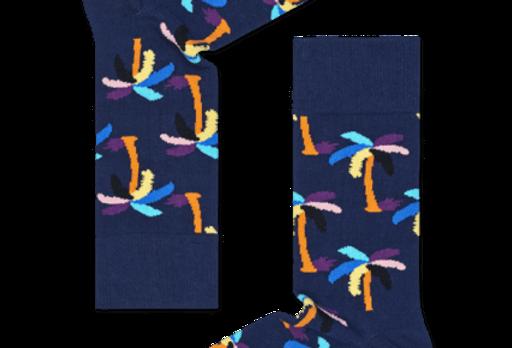 Palm Socks