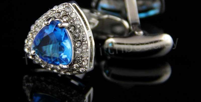Novelty Blue