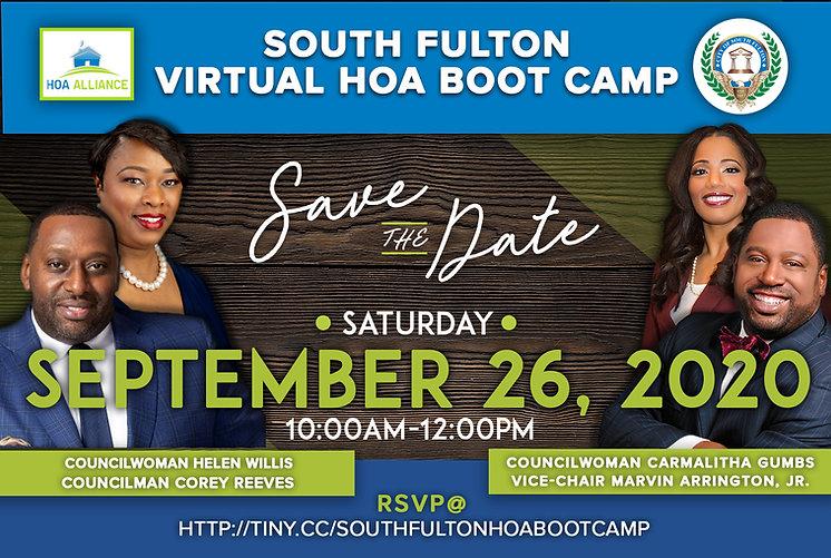 southfulton_2020_HOA_std.jpg