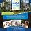 Thumbnail: The HOA Solicitation Guide