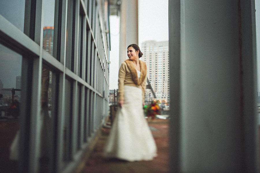 02-bride-portrait-washington-dc-wedding