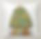 merry-christmas-tree-angel.png