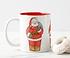 santa-claus-bag-mug-donut.png