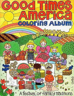 Chris Davenport Dok Coloring Books