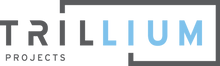 Trillium_Logo_CMYK_on+white.png