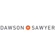 Dawson Sawyer.png