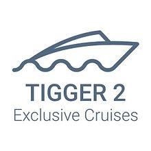 Tigger-2-300x300.jpg