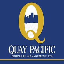 quay-pacific-property-management-ltd-1.j