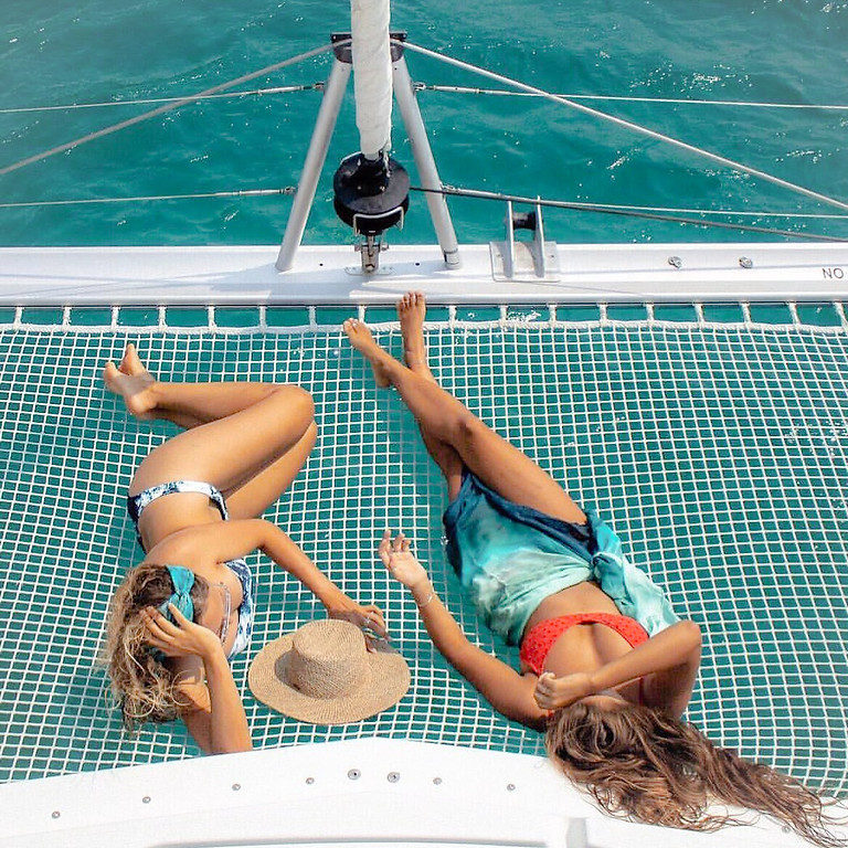 Eden cruise