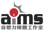 音想力logo Final中文.jpg
