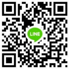 line%2520id_edited_edited.jpg