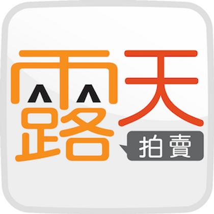 露天 logo.png