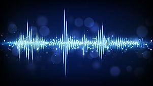 audio-wave.jpg