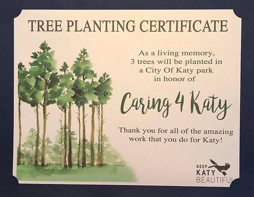 Tree planting certificate.jpg
