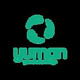Logo Yuman village.png