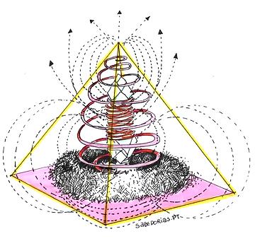 orgone piramid1.tiff