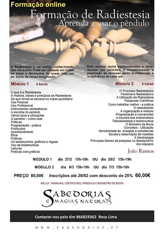 Flyer Radiestesia FEV2021.jpg