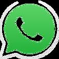 whatsapp-logo-1-removebg-preview.png