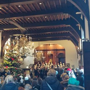 Kerstmarkt Haarlem 8.12.18-1.jpg