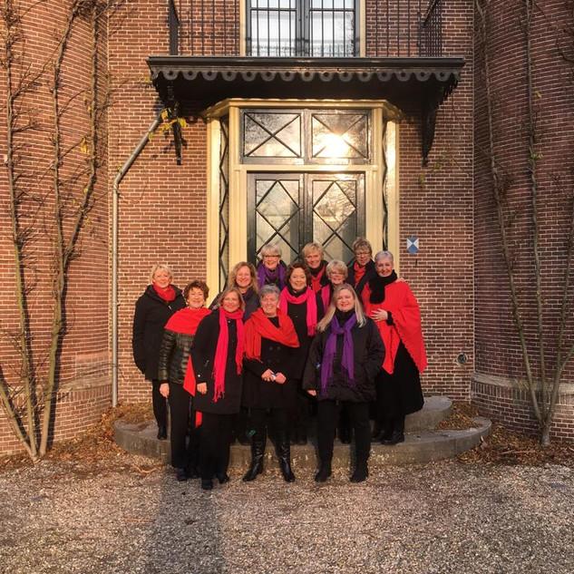 Kerst Khof 15.12.18-4.jpg