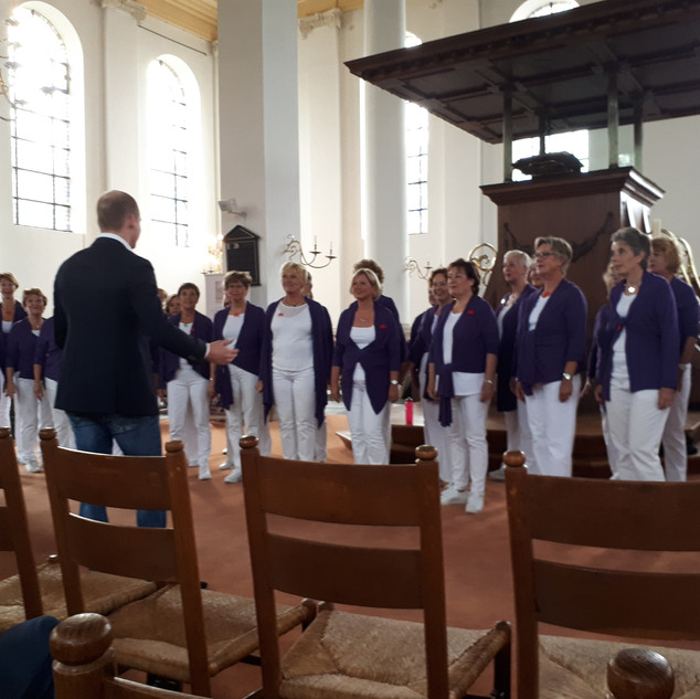 Korenlint Haarlem 8.9.18-1.jpg