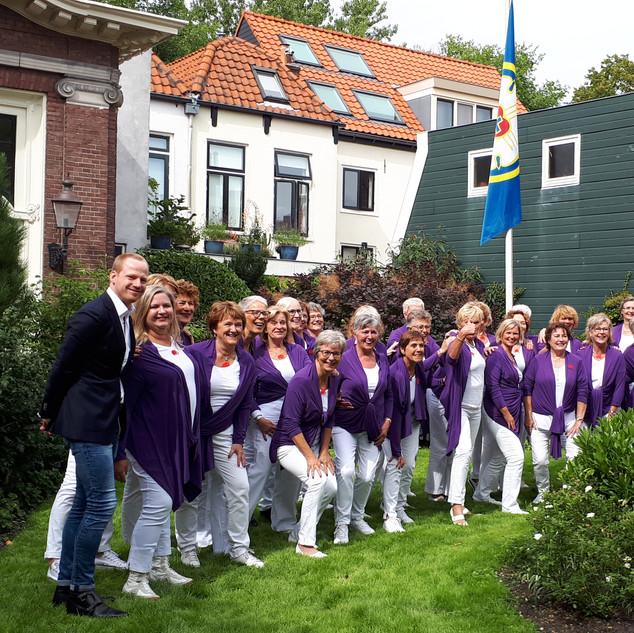 Korenlint Haarlem 8.9.18-3.jpg