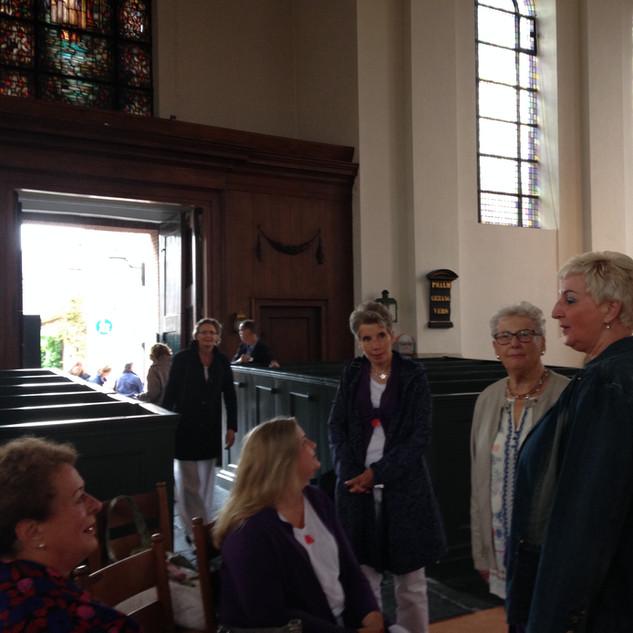 Korenlint Haarlem 8.9.18-5.jpg