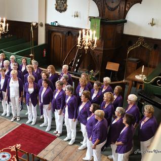Korenlint Haarlem 8.9.18-2.JPG