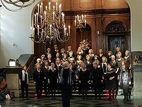 Kerstmarkt Haarlem 8.12.18 -2.jpg