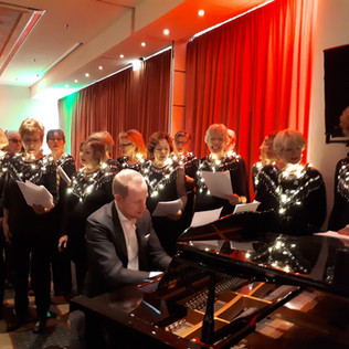 Kerst Steigenberger 18.12.18-4.jpg
