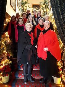 Kerst Khof 15.12.18-1.jpg