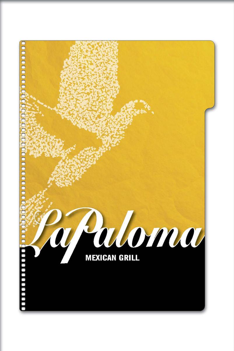 La Paloma 2020_Page_01.jpg