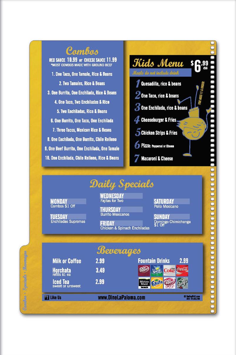 La Paloma 2020_Page_10.jpg