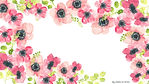 watercolor-floral-desktop-wallpaper.jpg