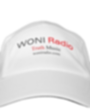 WONI_RADIO_WHITE_KNIT_HAT [50prcnt].png