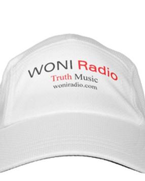 WONI_RADIO_WHITE_KNIT_HAT [50prcnt].png