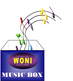WONI MUSIC BOX V4.png