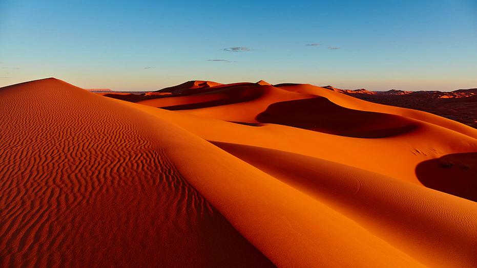 WONI Sand Dunes [731x524].webp