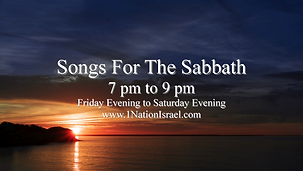 Songs For The Sabbath-2.png