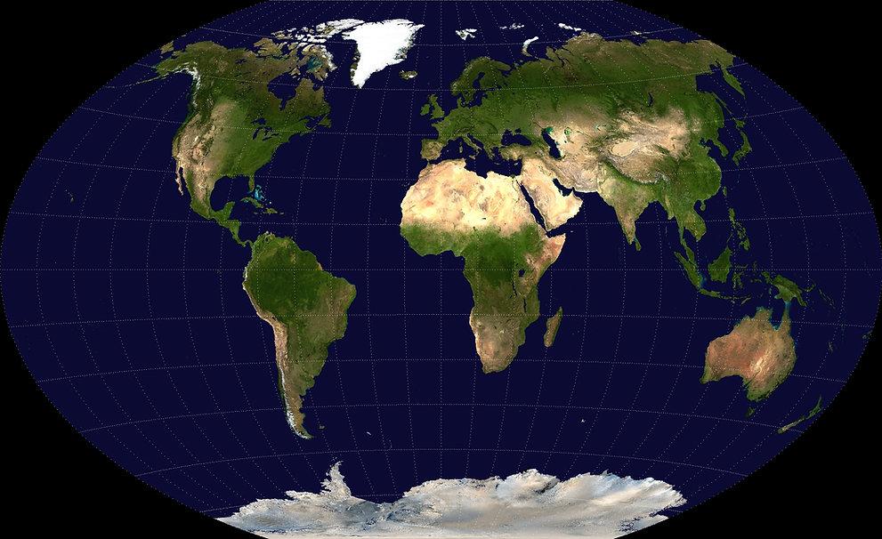 the world according to WONI.jpg