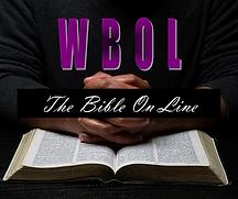WBOL Logo.png