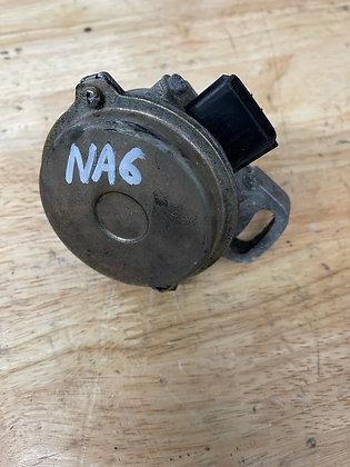 1990-1993 Mazda Miata Camshaft Angle Sensor CAS