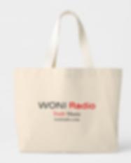 WONI_RADIO_JUMBO_TOTE_BAG.png