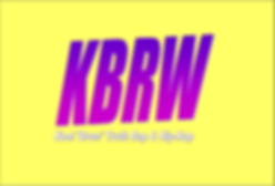 KBRW [LOGO with background].png
