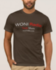 WONI_RADIO_MEN'S_BROWN_T-SHIRT_[667X670]